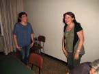 serata_fine_anno_catechiste_2014-06-10-21-03-39