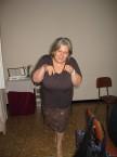 serata_fine_anno_catechiste_2014-06-10-21-08-54