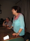serata_fine_anno_catechiste_2014-06-10-21-13-09