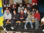Serata_post_campo-2009-10-17--22.22.01