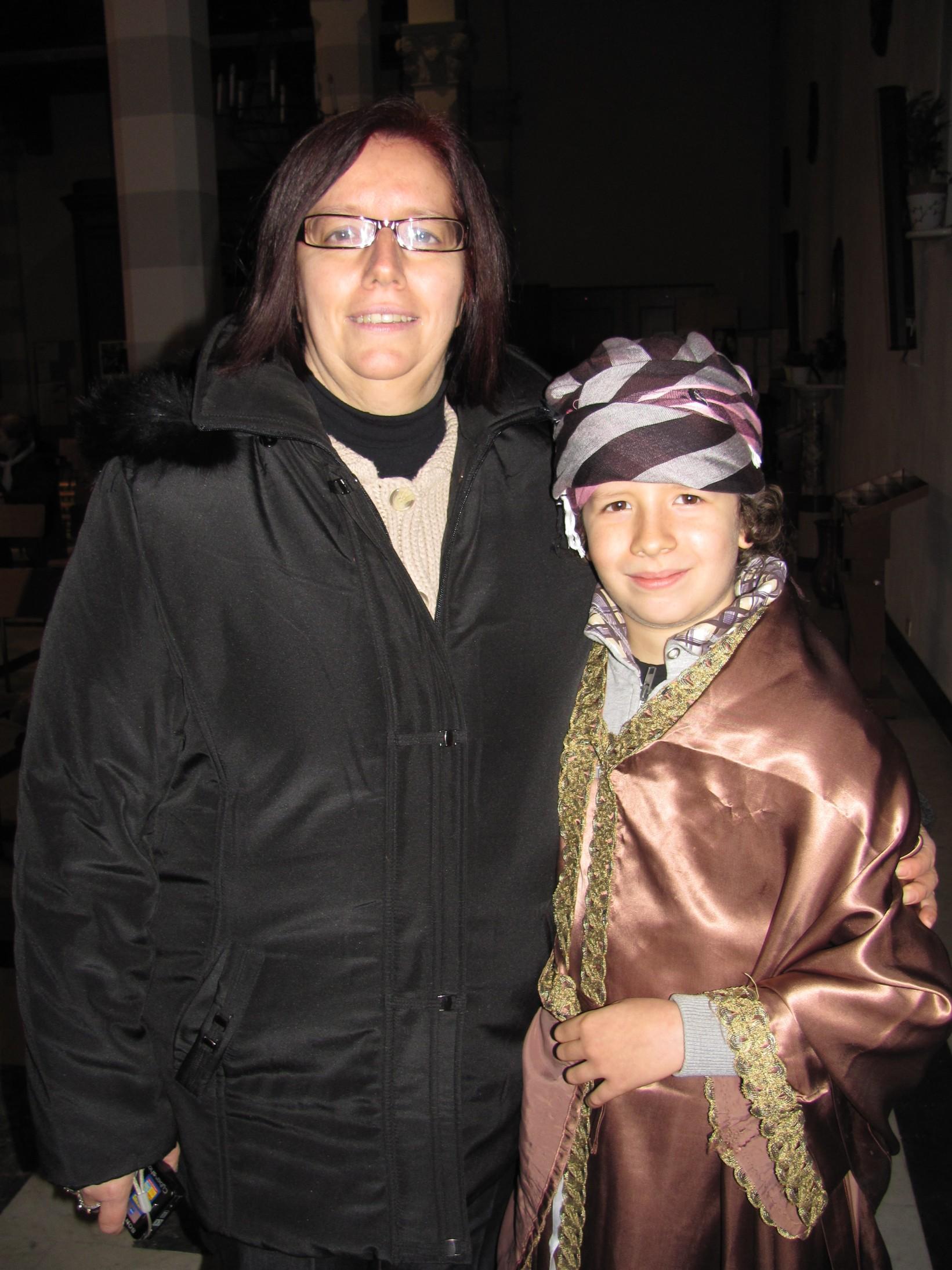 spettacolo_natale_2011-12-24-17-22-24
