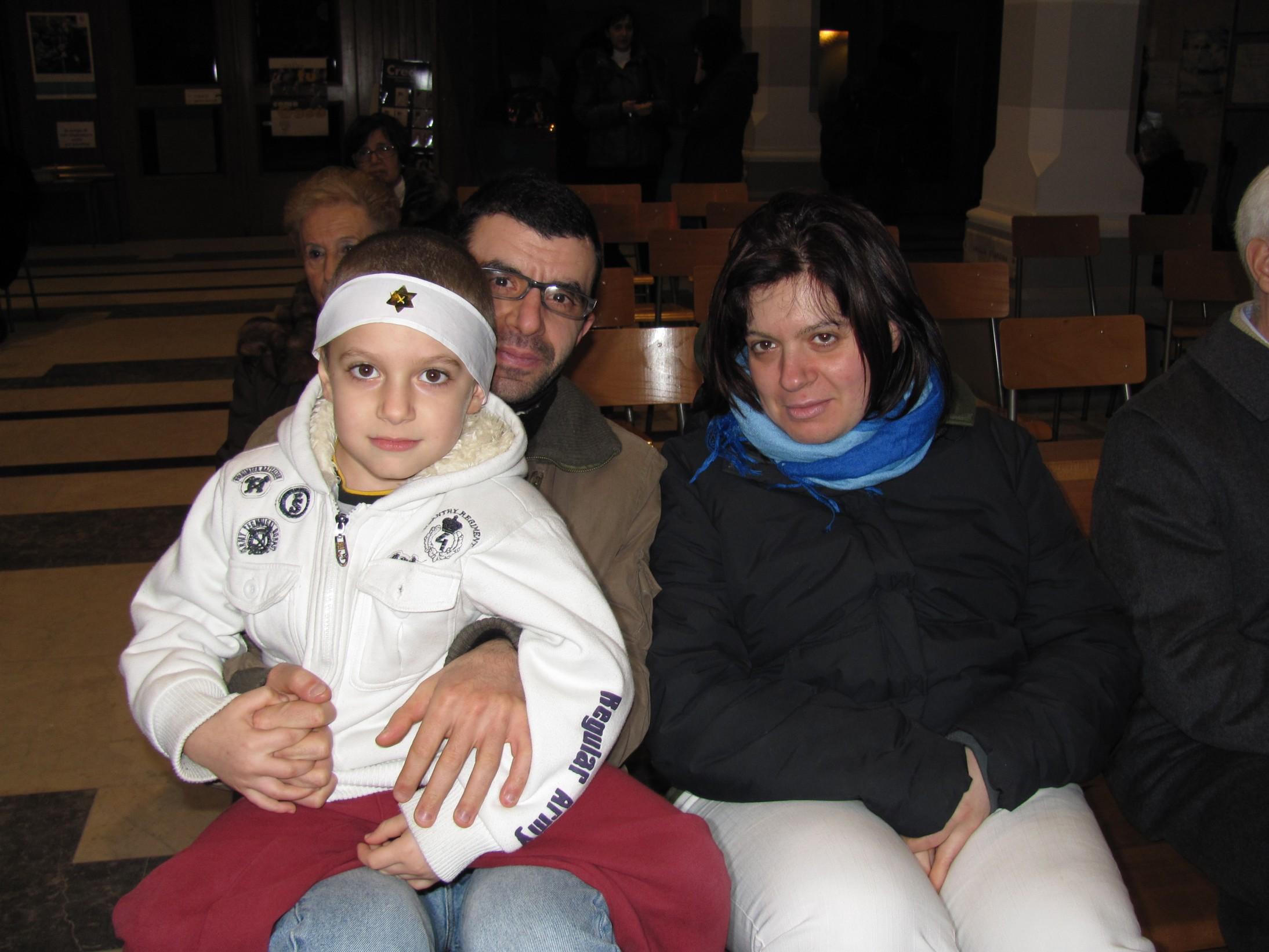 spettacolo_natale_2011-12-24-17-28-41