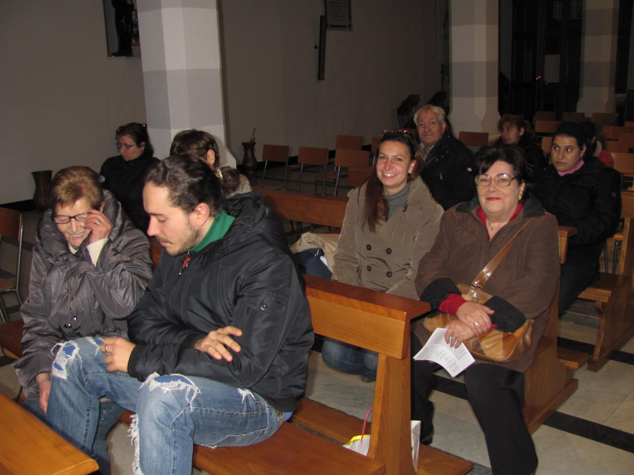 spettacolo_natale_2011-12-24-17-28-57