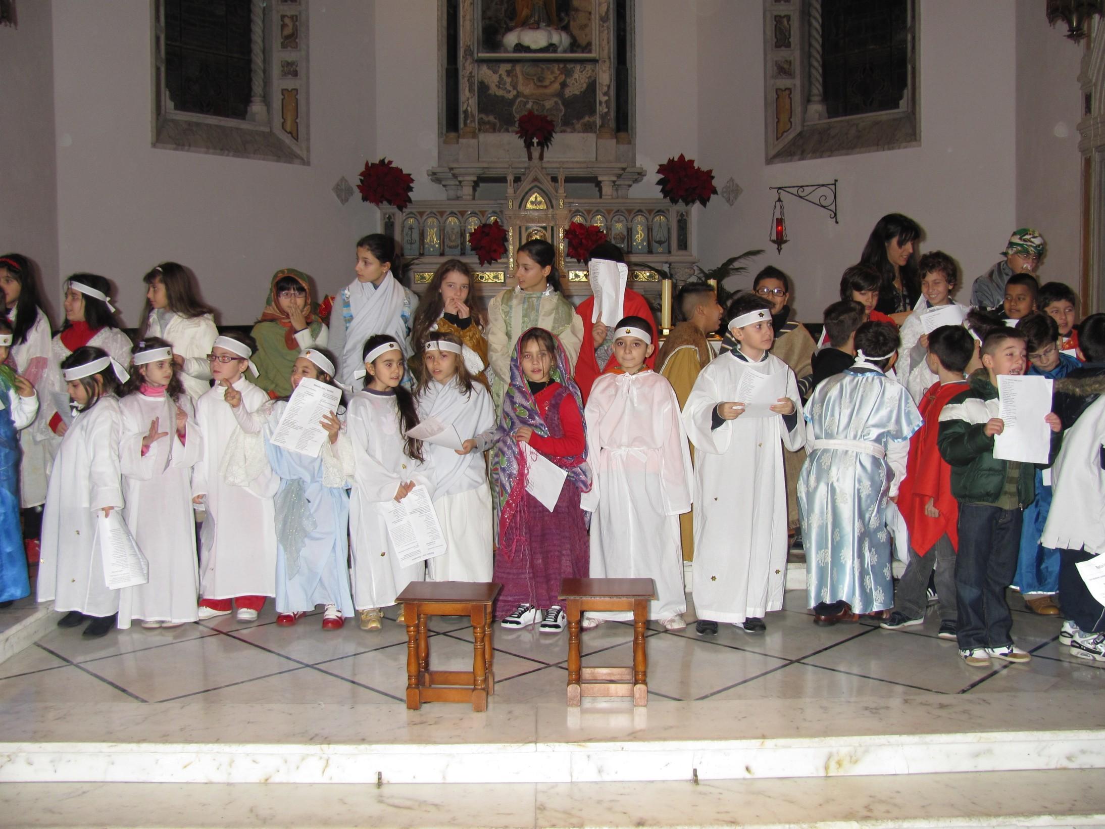spettacolo_natale_2011-12-24-17-30-40