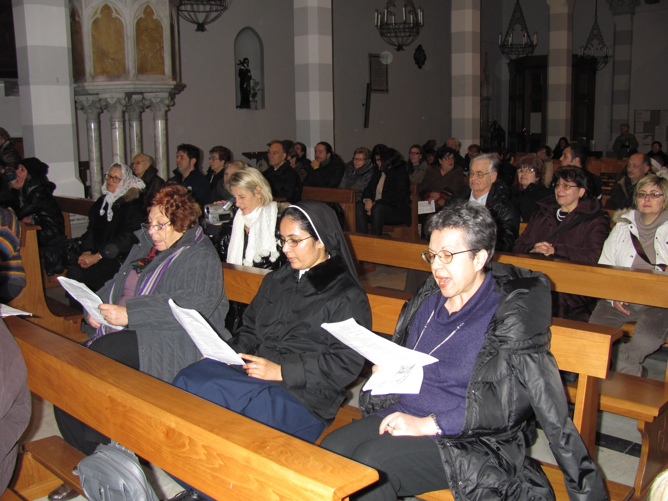 spettacolo_natale_2011-12-24-17-42-00
