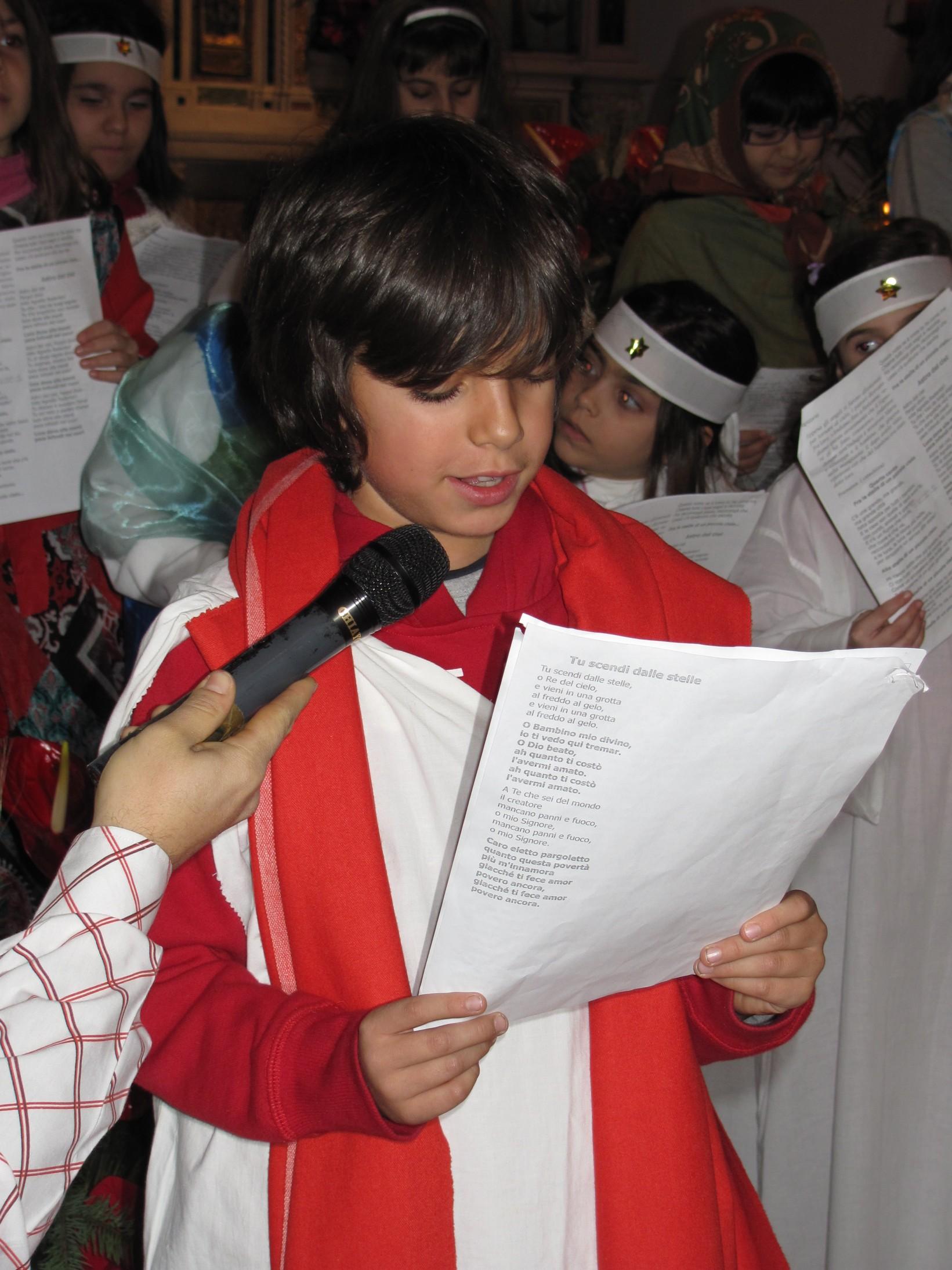 spettacolo_natale_2011-12-24-17-43-10