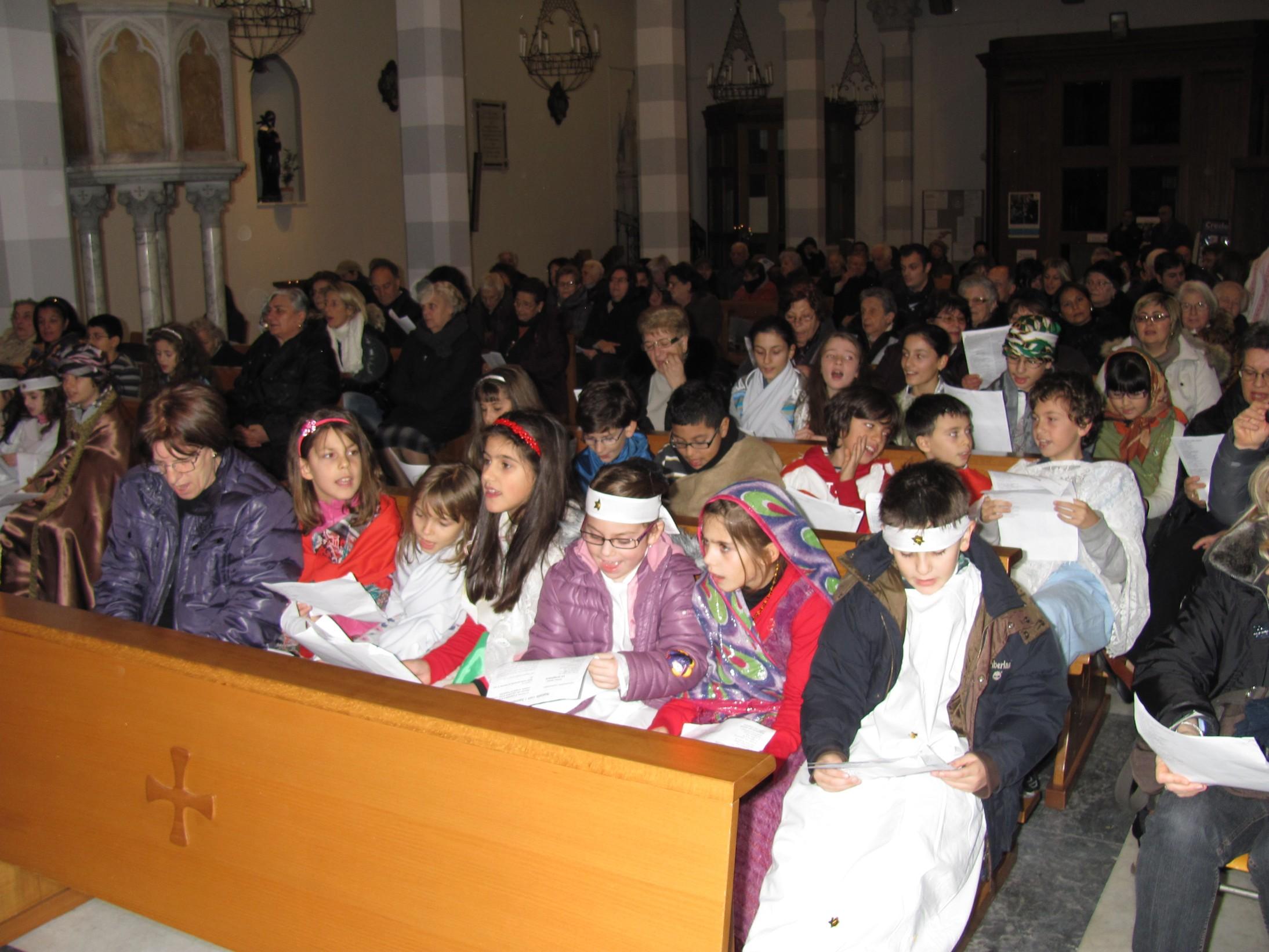 spettacolo_natale_2011-12-24-18-00-45