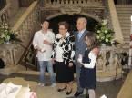 boccadifuoco_matrimonio_e_cinquantesimo-2011-04-30-11-56-47