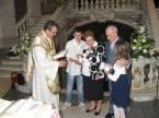 boccadifuoco_matrimonio_e_cinquantesimo-2011-04-30-11-57-01