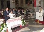 boccadifuoco_matrimonio_e_cinquantesimo-2011-04-30-11-59-48