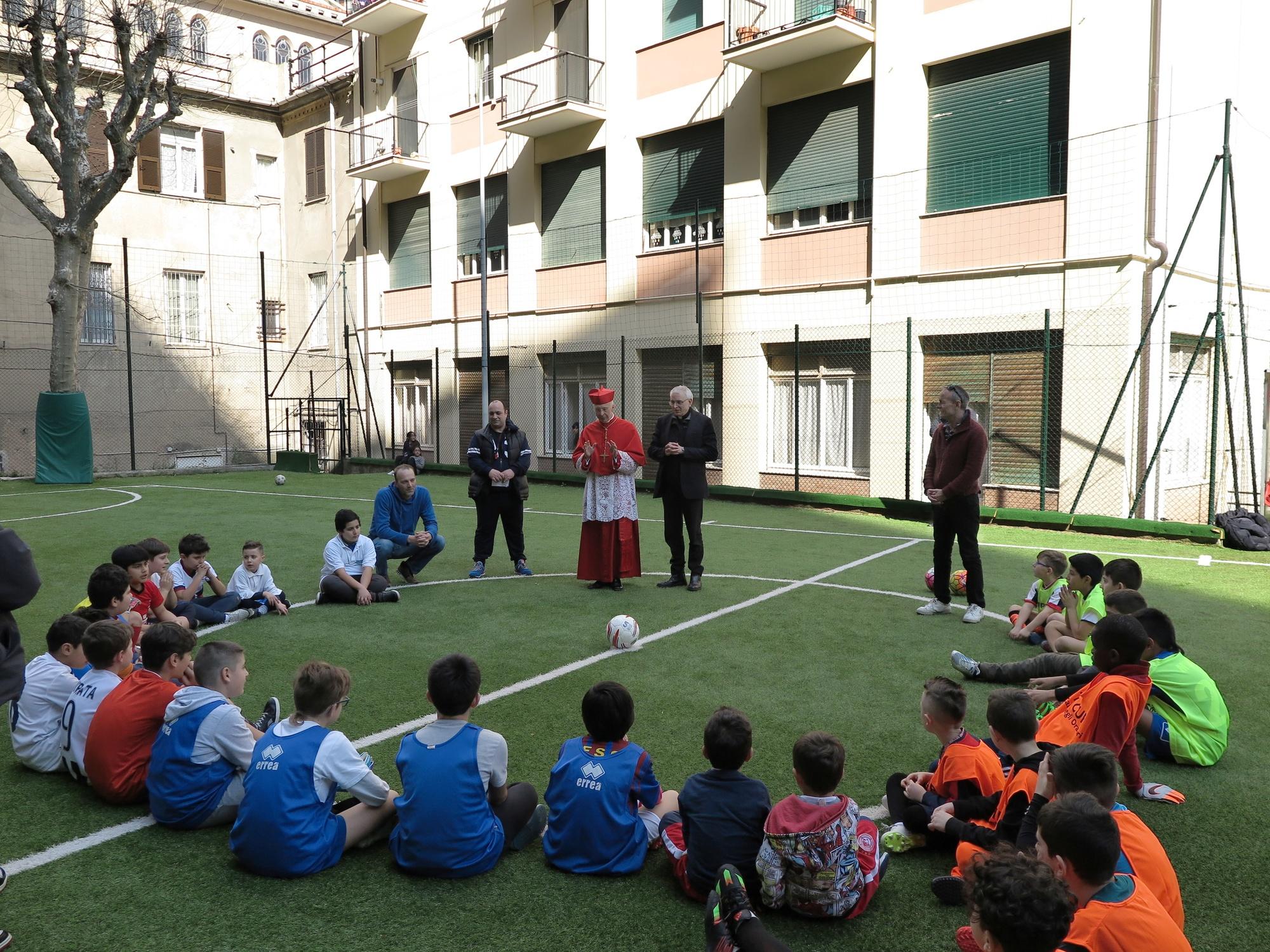 san-giuseppe-torneo-calcio-2016-03-19-14-21-55