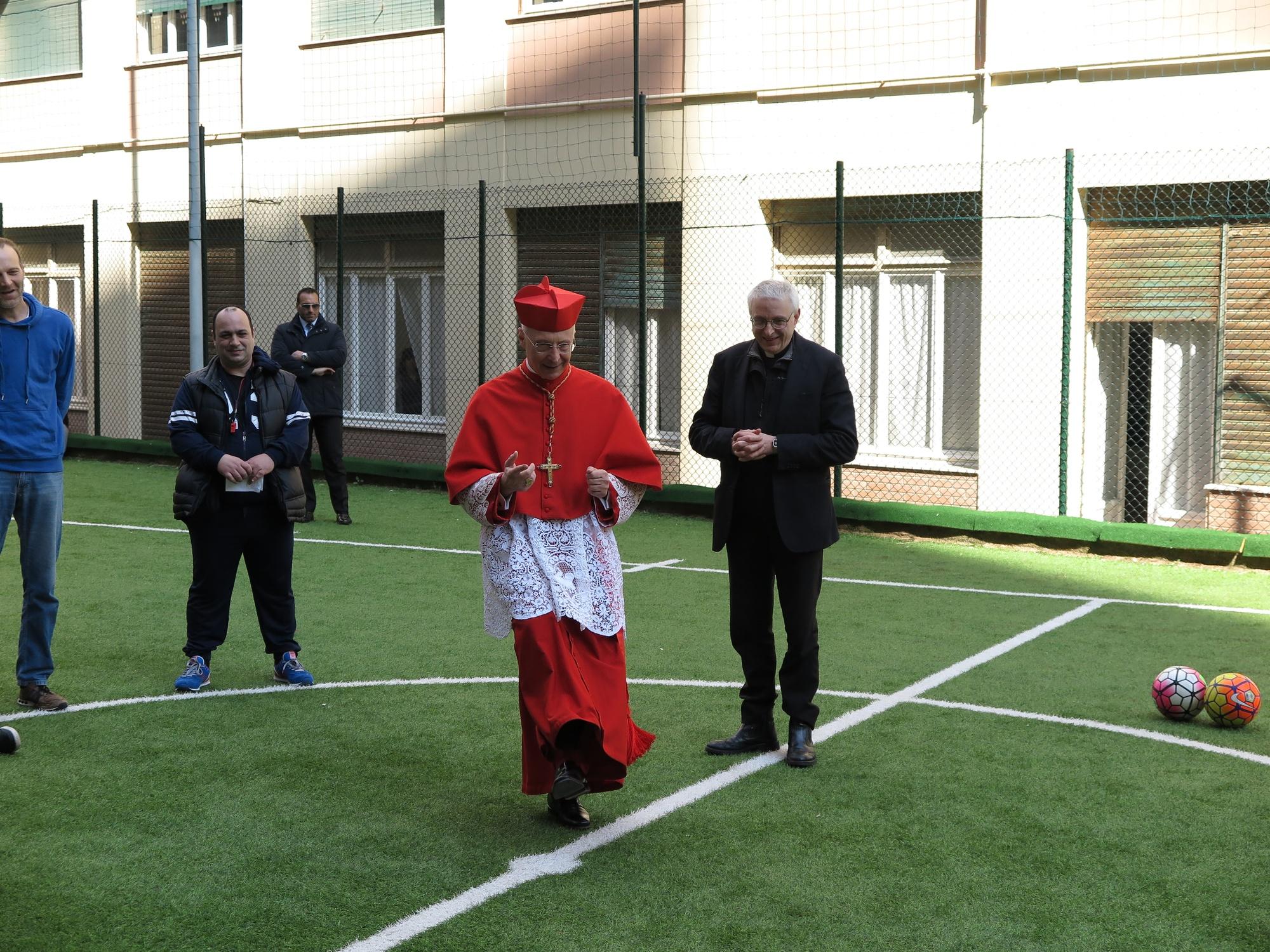 san-giuseppe-torneo-calcio-2016-03-19-14-22-12