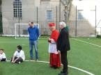 san-giuseppe-torneo-calcio-2016-03-19-14-20-35