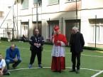 san-giuseppe-torneo-calcio-2016-03-19-14-21-36