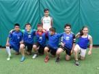torneo-bambini-2016-06-30-16-39-45