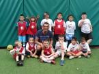 torneo-bambini-2016-06-30-16-42-32
