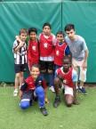 torneo-bambini-2016-06-30-16-45-54