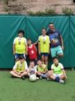 torneo-bambini-2016-06-30-16-47-39