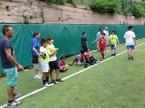 torneo-bambini-2016-06-30-16-49-41