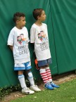 torneo-bambini-2016-06-30-16-49-54