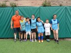 torneo-bambini-2016-06-30-16-59-25