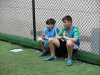 torneo-bambini-2016-06-30-17-00-05