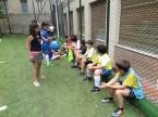 torneo-bambini-2016-06-30-17-00-31