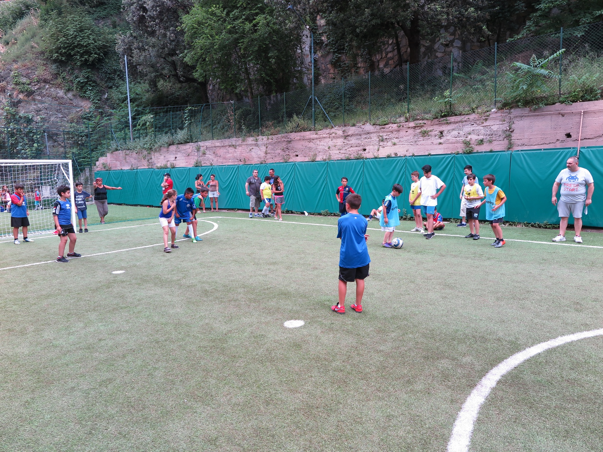 torneo-bambini-2016-06-30-16-52-28