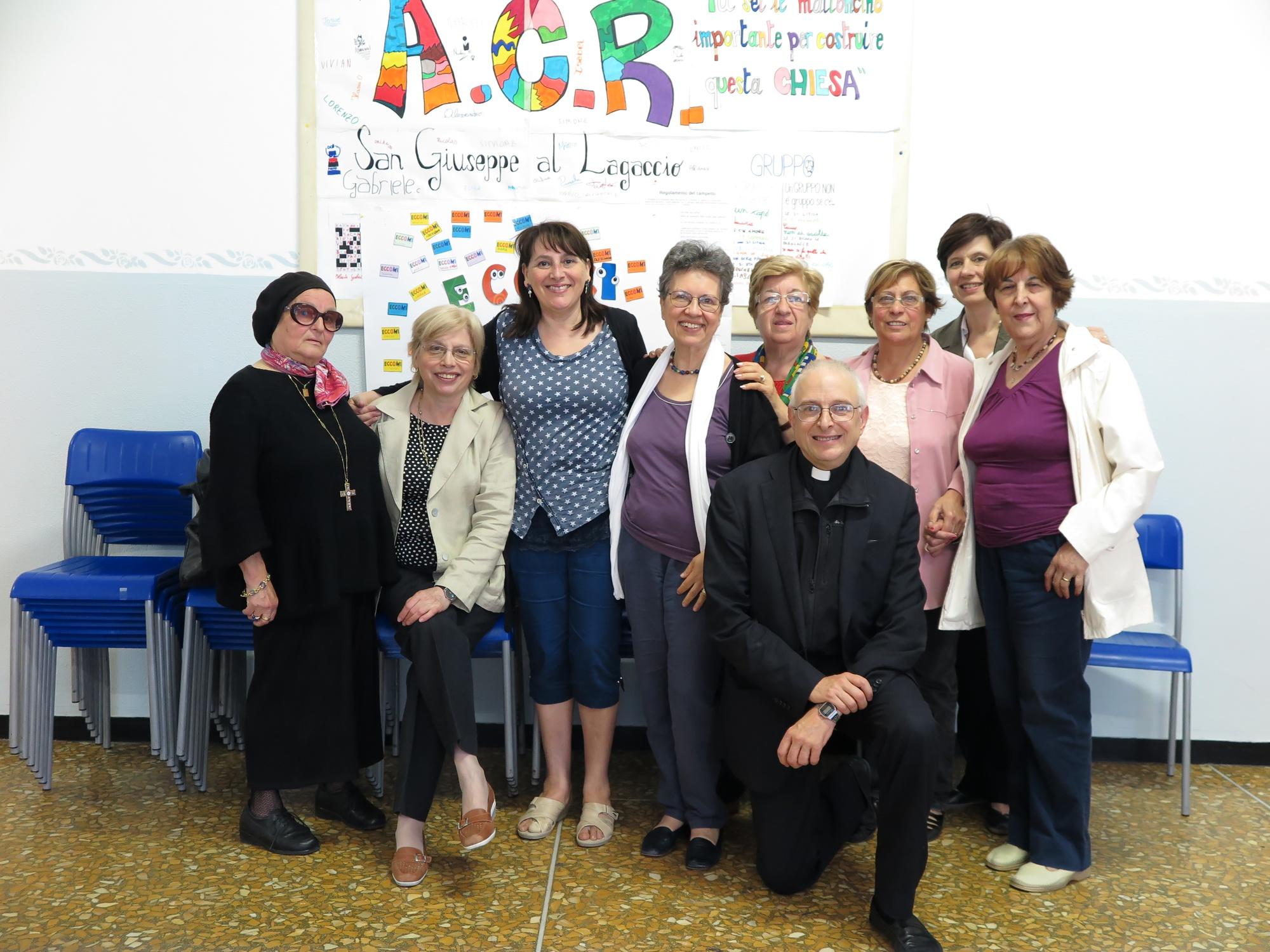 fine-anno-catechiste-2016-06-17-17-37-30