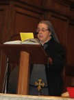 veglia-martiri-missionari-sturla-2016-04-02-21-06-46