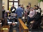 veglia-martiri-missionari-sturla-2016-04-02-21-09-01
