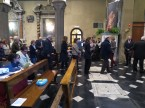 veglia-martiri-missionari-sturla-2016-04-02-21-21-22