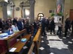 veglia-martiri-missionari-sturla-2016-04-02-21-21-28
