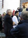 veglia-martiri-missionari-sturla-2016-04-02-22-23-00