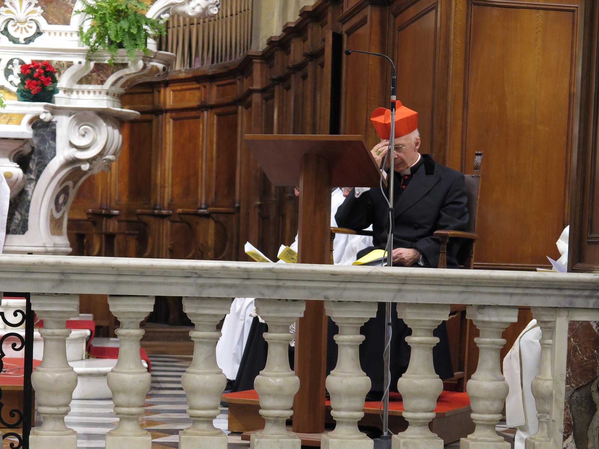 veglia-martiri-missionari-sturla-2016-04-02-21-07-41