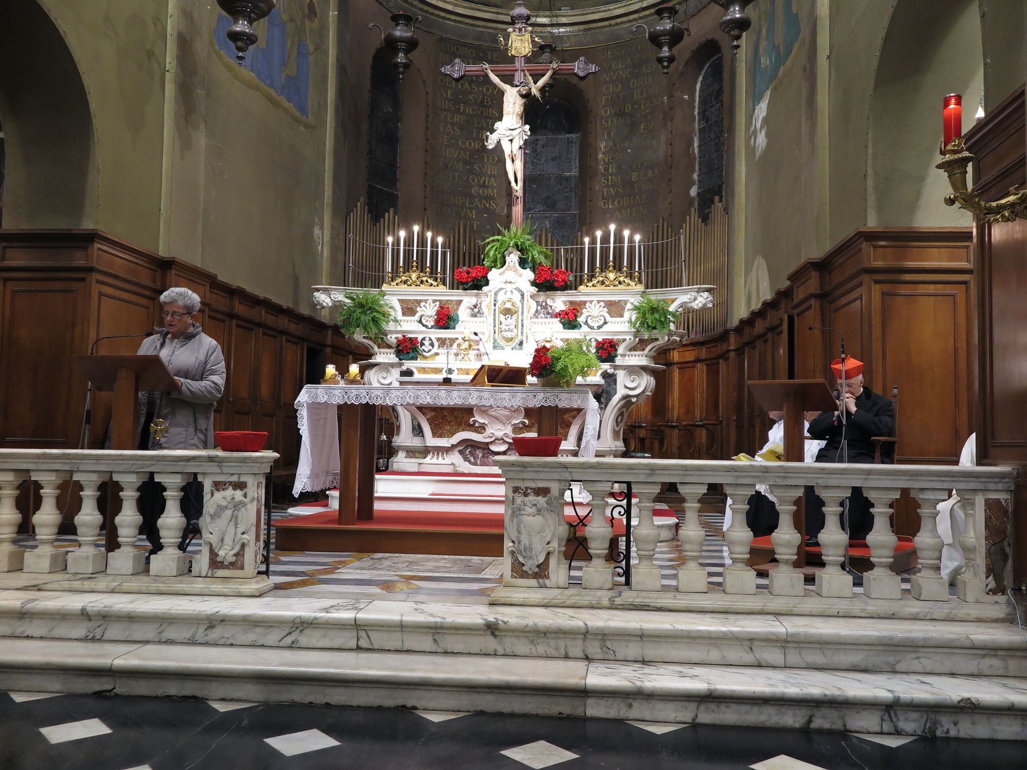 veglia-martiri-missionari-sturla-2016-04-02-21-11-11