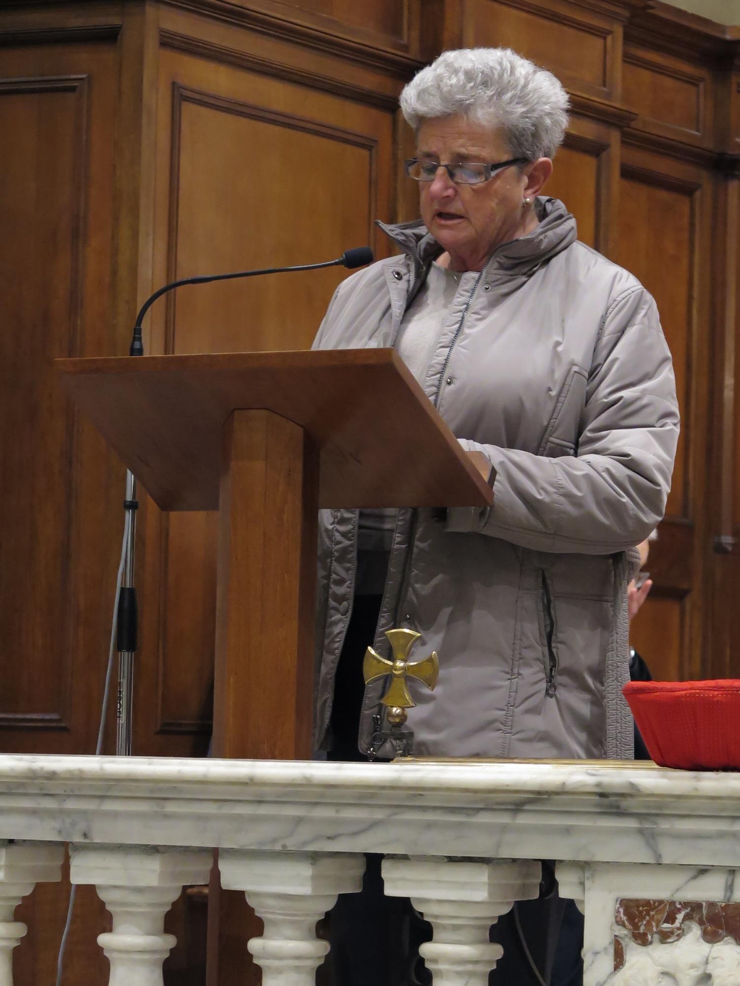 veglia-martiri-missionari-sturla-2016-04-02-21-11-45