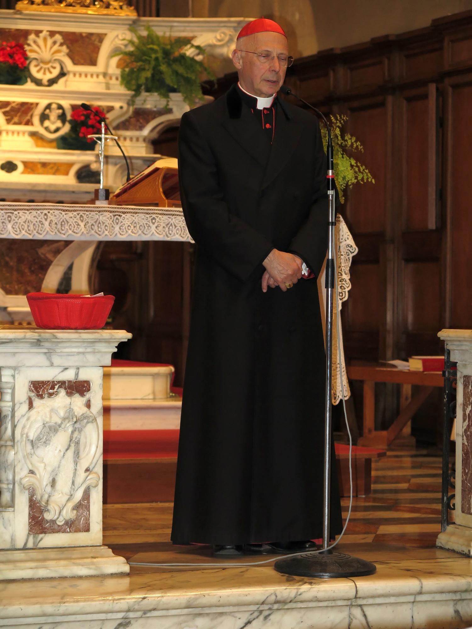 veglia-martiri-missionari-sturla-2016-04-02-21-37-17