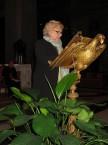 veglia-missionaria-2014-11-07-21-24-28