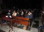 veglia-missionaria-2014-11-07-21-30-50