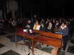 veglia-missionaria-2014-11-07-21-31-10