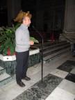 veglia-missionaria-2014-11-07-21-33-07
