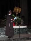 veglia-missionaria-2014-11-07-21-47-01