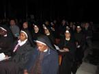 veglia-missionaria-2014-11-07-21-52-08