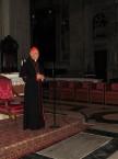 veglia-missionaria-2014-11-07-21-59-23