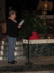 veglia-missionaria-2014-11-07-22-19-13