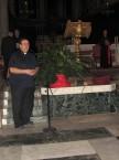 veglia-missionaria-2014-11-07-22-20-50