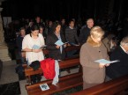 veglia-missionaria-2014-11-07-22-25-23