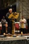 veglia-missionaria-2015-10-16-21-12-17
