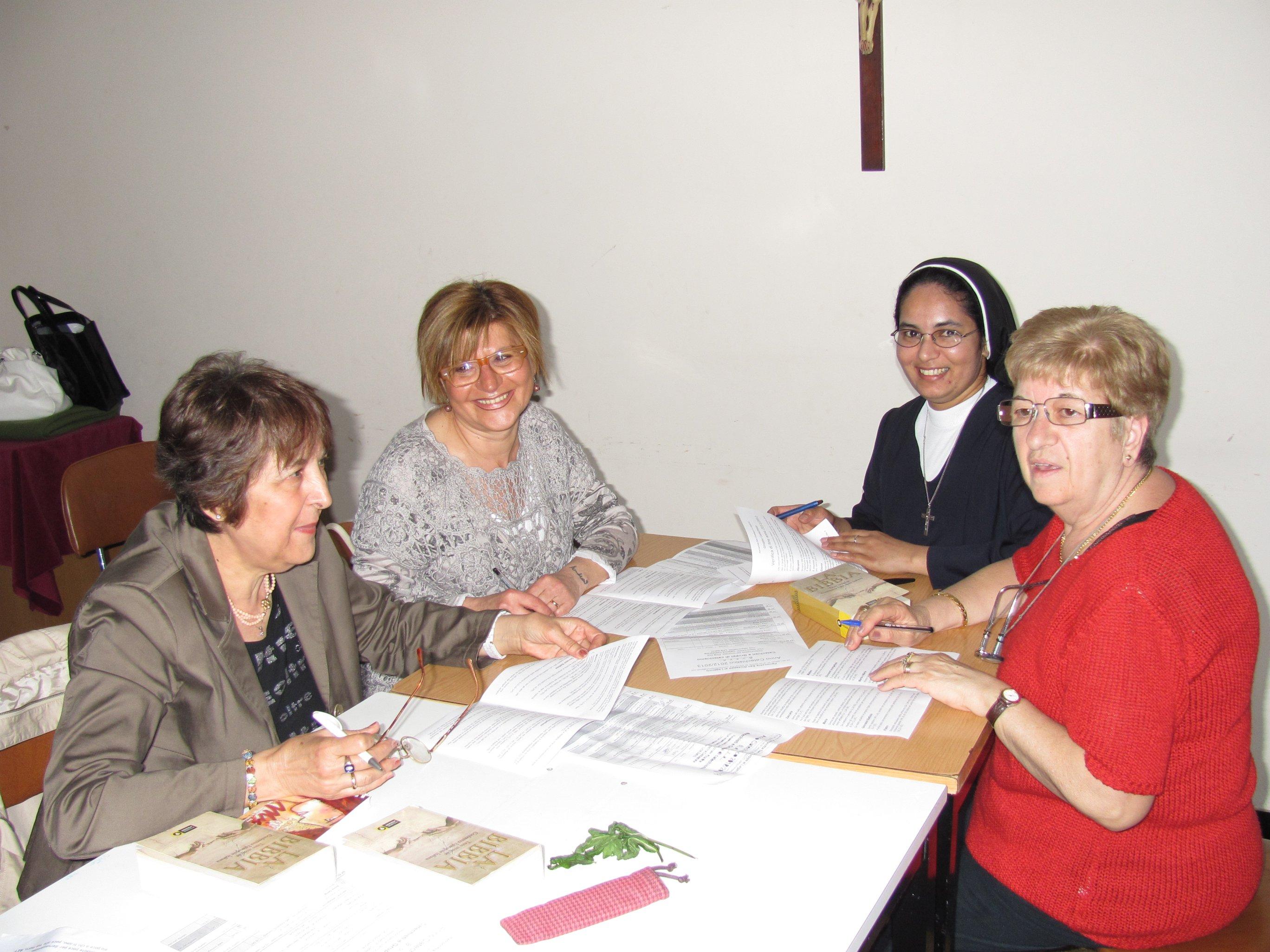 verifica_catechiste_2012-06-11-18-18-06